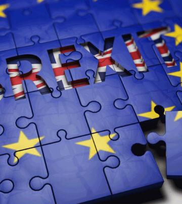 Studio-Del-Nevo-brexit