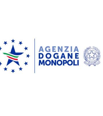 Studio-Del-Nevo-Agenzia-Dogane-e-Monopoli
